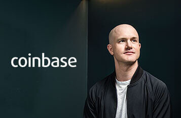 What Can We Learn From Coinbase CEO Brian Armstrong's Coronavirus Outbreak Contingency Plan for Employees?