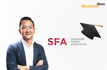 The Singapore Fintech Association: Boosting the Industry with Blockchain Education