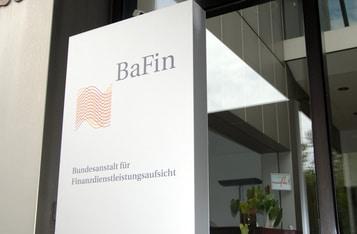 40 German Banks Are Seeking Regulatory Approval to Offer Bitcoin Custody