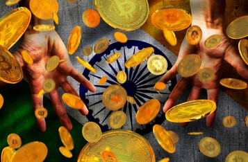 India's Largest Crypto Exchange CoinDCX Raises $2.5 Million in New Growth Capital to Increase User Base