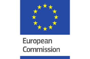 欧盟发布《区块链贸易金融与供应链》最新报告