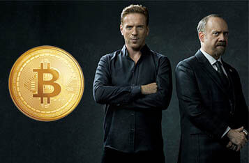 Bitcoin on Showtime: Winklevoss Biographer Writes BTC Mining Plot for Billions