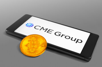 JPMorgan Reveals Market is Highly Anticipating the Launch of CME Bitcoin Options