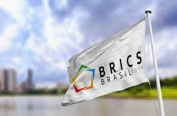 BRICS Consider the Creation Of Its Own Cryptocurrency At The Annual Summit