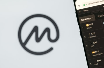 CoinMarketCap Introduces Algorithmically Ranked Crypto Trading Pairs to Eradicate Volume Inflation