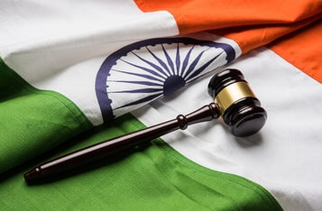 India's Government Plans to Bring Back Law to Ban Cryptocurrencies