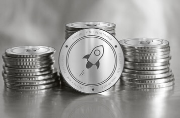 Stellar Development Foundation Injects $5 Million Into Crypto Wallet Abra to Leverage Products Expansion