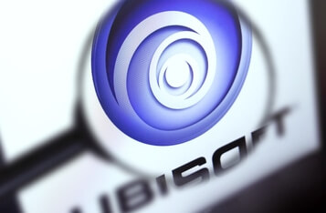 Ubisoft to Launch Blockchain-Based Collectibles to Support UNICEF