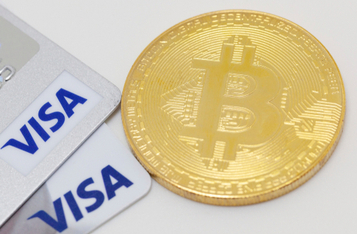 Coinbase Becomes the First Crypto Firm to Be Awarded Visa Principal Membership