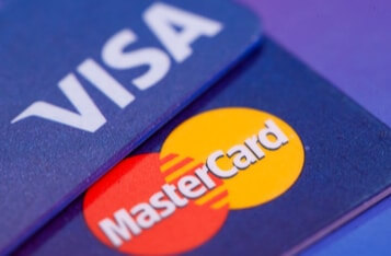 Libra Association - Visa and MasterCard Have Second Thoughts