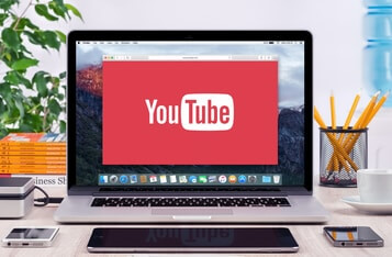Crypto and Blockchain YouTube Channels Blocked: Should Users Move to Dtube?