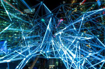 北京日报: 数字化为何具有颠覆性