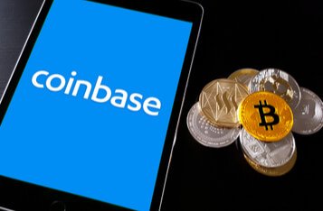 Coinbase Becomes First Custodian to Pass Two Major Security Evaluations