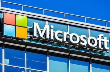 "Microsoft Takes Down COVID-19 Cyber Criminals to Eliminate ""Business Email Compromise"" Attacks"