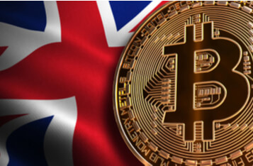 UK FCA Regulator Proposes Mandatory AML Data Reports from Cryptocurrency Firms