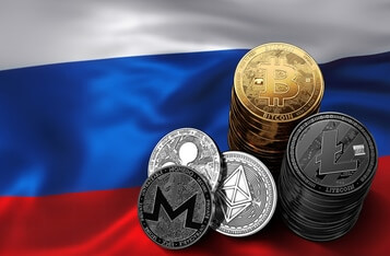 Russia's Largest Bank Sberbank Buys 5,000 Blockchain ATMs Despite Authorities' Plan to Ban Crypto