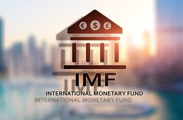 IMF Educational Cryptocurrency Video Receives Backlash from Bitcoin and Crypto Experts