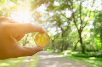 ConsenSys Proposes Tokenization to Leverage Impure Public Goods