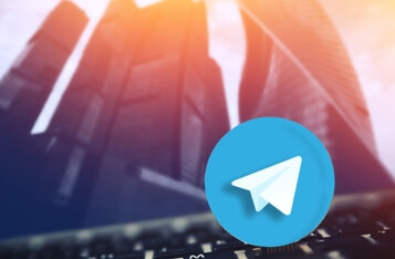 Telegram to Launch TON Network Later This Month