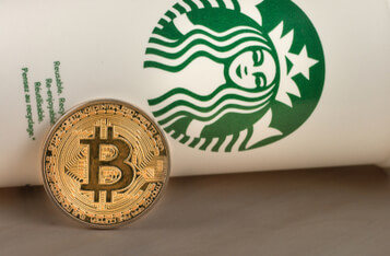 Bakkt Cash Integrated Directly with Starbucks Payment App