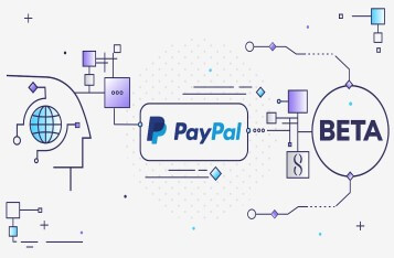 SingularityNET Announces the Successful Integration of PayPal Payments in its Decentralized Beta Marketplace