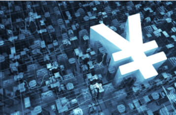 Bank of Japan Sets Up New Research Team For Digital Yen CBDC Development