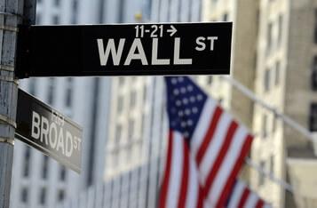 美国設立首家加密货币原生银行