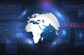 Comdex Accomplishes Over $10M Trades via Commit Blockchain