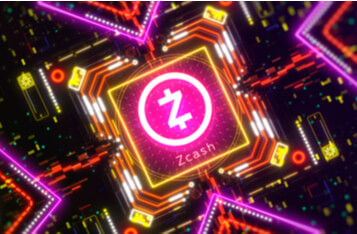 The Electric Coin Company Officially Passes Zcash Trademark to Zcash Foundation