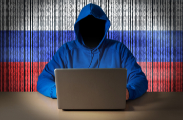 Russian Blockchain E-Voter Identities Can be Exposed Through Vulnerability