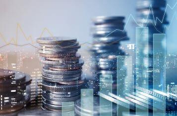 经济参考报: 标准出炉 金融领域区块链将加快落地