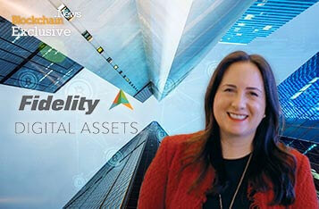 Exclusive: Fidelity Digital Assets Explains the Core Concerns Traditional Institutions Still Have Towards Cryptocurrencies
