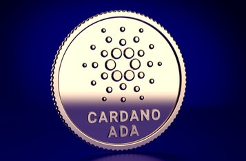 Cardano's Shelley Hard Fork Has Crossed the Threshold of No Return, Plans for Goguen in October