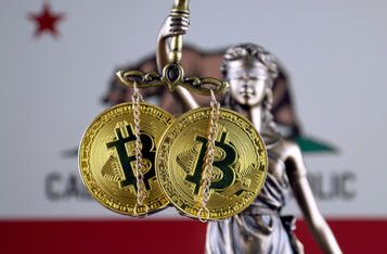 California Man Pleads Guilty to Running Illegal Bitcoin ATMs and Money Laundering