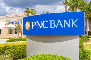 全美排名前十的PNC银行的一个部门已正式加入RippleNet