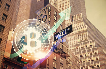 Bitcoin Venture Capital Firm Ribbit Capital Files $350 Million Blank Check IPO with SEC