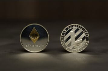 Litecoin vs Ethereum: The 8 Differences that You Should Know
