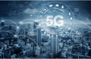 Chinese Telecom Giants Cite Blockchain as the Enabler for the Roll Out of 5G