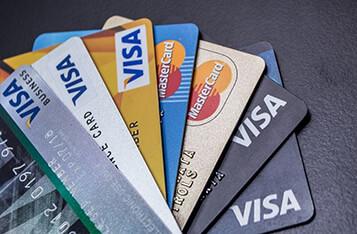 Visa推出通过算法确保公平的区块链系统