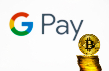 Google Pay Opens Door to Mainstream Payments for Coinbase's Crypto-Debit Card