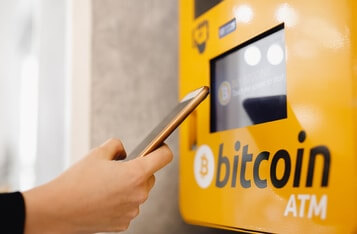 How to Buy Bitcoin Cash in South Korea: Bitcoin.com and Mecon Cash Will Enable BCH Withdrawals at ATMs