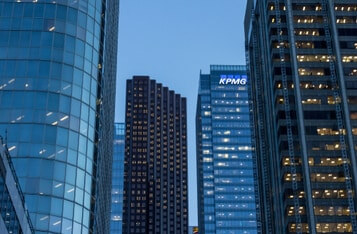 KPMG Study Confirms US Consumers Are Ready to Use Blockchain Digital Tokens
