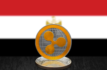 National Bank of Egypt Delves into Blockchain-Powered Inward Remittances with Ripple Partnership