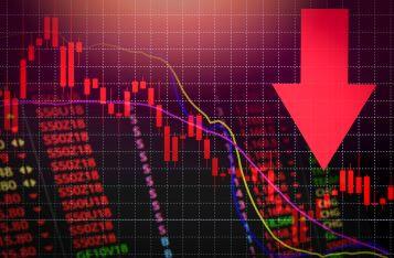 """""""利率倒挂""""预示黑天鹅 """"数字黄金""""在未来能否趋避风险"""