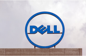 Dell Uses VMware's Blockchain Solutions to Track Recycled Packaging Materials