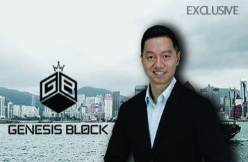 Exclusive: Why Hong Kong is Asia No.1 in Bitcoin ATM?