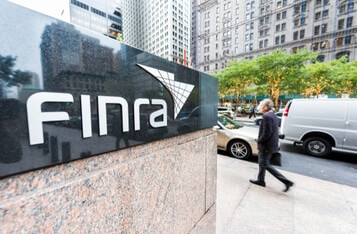 FINRA Ends Regulatory Unclarity By Awarding Harbor with Crypto Broker-Dealer License