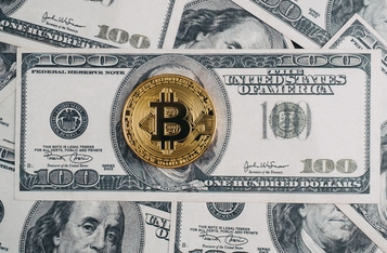 Blockchain: The Trust Alternative to the History of US National Credit?