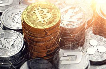哪种加密货币的投资回报率最高?比特币仅排名第五