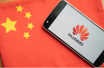 Huawei and Beijing Municipal Government Develop Blockchain-Based Data Directory System